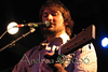 Eric Church 6-22-2006 : Eric Church at Whiskey Roadhouse Council Bluffs Iowa. His 1st visit!