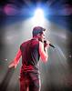 Maroon 5 w/Neon Trees & Owl City :