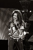 Martina McBride, Jack Ingram & Lady Antebellum : February 23rd. MidAmerica Center in Council Bluffs, Iowa. Rockstar seats!!!!!!