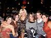 Eric Church night November 3rd 2007 :