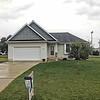 Hunter Drive house 1 :