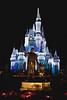 Disney Magic Kingdom :